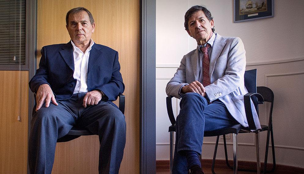 centro de ayuda adicciones Malaga