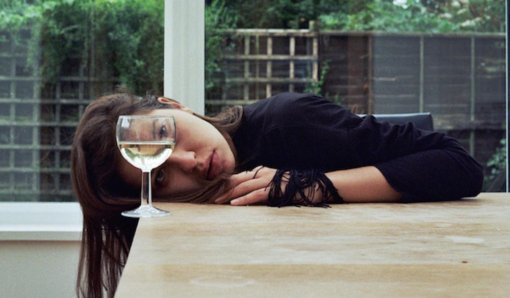 tratamiento para rehabilitacion de alcohol